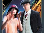 "Trailer castellano ""magia luna"""