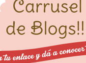 Carrusel Blogs