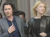 'Jugle Book: Origins' suma Christian Bale Cate Blanchett, entre otros