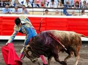 FAENÓN PERERA (Crónica abono Feria BILBAO)