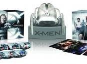 Posibles detalles escenas eliminadas Blu-ray X-Men: Días Futuro Pasado