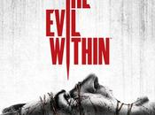 Revelados trofeos Evil Within