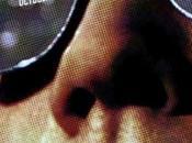 Trailer Nightcrawler Jake Gyllenhaal