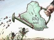 ¿Qué logrado Irak?