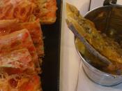 Disfrutar gastronomía Sabadell Enjoy gastronomy