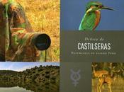 Guía Turismo Ornitológico Dehesa Castilseras (Ciudad Real)