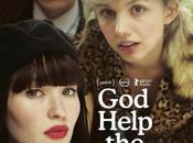 "Tráiler subtitulado español ""god help girl"""