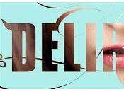 #13: Delirium (Tag nuevo nominaron