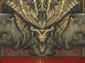 Crítica Diablo III: Libro Caín