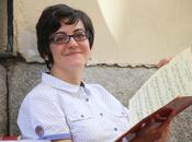 Lourdes Abajo, profesora música educación pública
