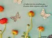 amor imperfecto. Sara Rattaro
