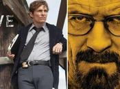 Predicciones Ganar Emmy Awards 2014