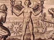 Basilio Valentín doce claves alquímicas.