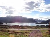 Expedición Alta Montaña. Frontera Argentina-Chile