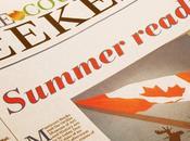 artículos weekend: Hackers advierten sobre explosivos avión error protocolo