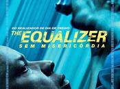 "Justice coming: nuevo spot ""the equalizer protector)"""