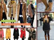 ropa pongo invierno outfits para clima frio
