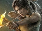 Crystal Dynamics habla exclusividad Rise Romb Raider