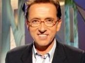 Jordi Hurtado. Toda vida dentro nuestras televisiones
