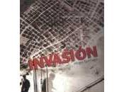 Invasión. Film Hugo Santiago 1969