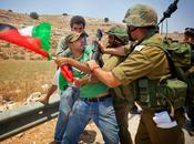 """""""ganancias"""" Israel después agresión genocida Gaza"""