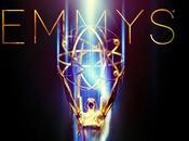 Ganadores Primetime Emmy Awards 2014