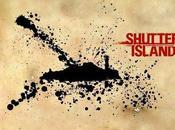 Shutter Island Tendrá Serie Llamará Ashecliffe