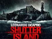 Scorsese DiCaprio llevarán 'Shutter Island'