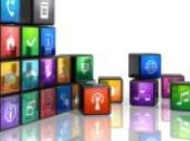 Huawei abandonará Windows Phone espalda Tizen