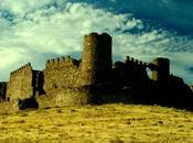 Historia Almonacid Toledo
