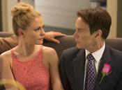 """Crítica 7x10 """"Thank You"""" True Blood: """"Everything Ends. Even Immortals"""""""