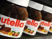 singular origen Nutella