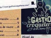 Gastrocroquetería Chema