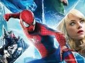 Nueva featurette Amazing Spider-Man Poder Electro