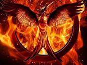 Trailer: juegos hambre: Sinsajo Parte (The Hunger Games: Mockingjay Part