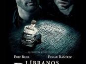 Trailer: Líbranos (Deliver from evil)