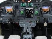 Cessna volaba Eduardo Campos modernos para vuelos ejecutivos