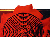 nombre Rosa (Umberto Eco)