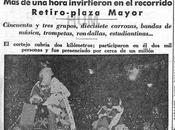 cien cosas Madrid (III)