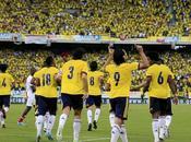 Inicia operación sede Barranquilla para selección Colombia