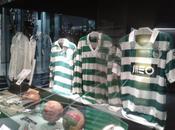 Desde corazón Sporting Lisboa