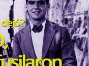 Polémica redes tratamiento RTVE sobre muerte Lorca