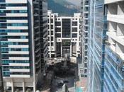 Aumenta mercado oficinas Bogotá