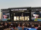 Festival Verano Quebec