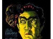 Doble Asesinato Calle Morgue (Robert Florey, 1932)