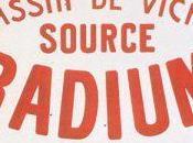 ¡Aquellos tiempos Radium…!