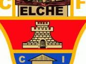 Estadio Altabix, Elche
