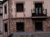 Localizan Casa Cervantes Toledo