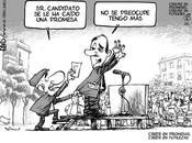 Impotencia, somníferos, políticos (motivos para no-revolución social)