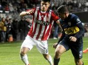 Estudiantes goleó Boca, sigue encontrar rumbo